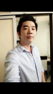 HC Tang