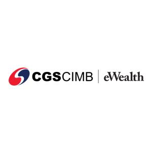CGS-CIMB eWealth