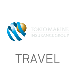 Tokio Marine Xplora Travel Insurance