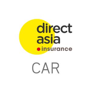 Direct Asia Car