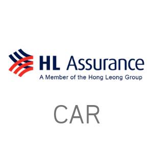 Hong Leong Car