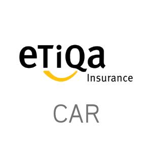 Etiqa Car