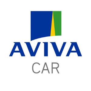 Aviva Car