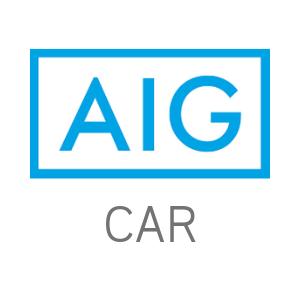 AIG Car Autoplan