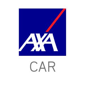 AXA Car Smartdrive