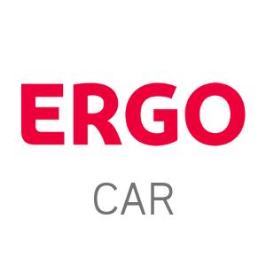 Ergo Motor Insurance