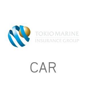 Tokio Marine Private Motor