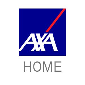 AXA Smarthome Essential