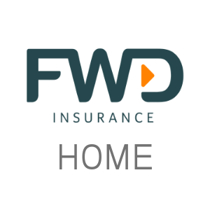 FWD Home Insurance