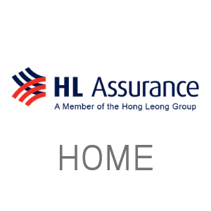 Hong Leong Home Protect360