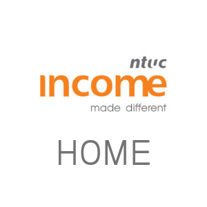 NTUC Enhanced Home Insurance