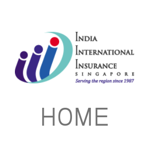 India International Insurance Home Insurance