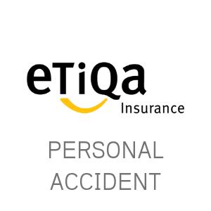 Etiqa eProtect safety