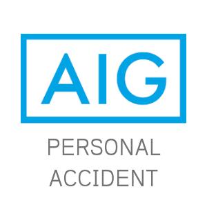AIG Sapphire Enhanced