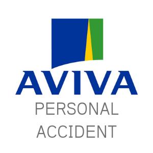 AVIVA Personal Accident Insurance