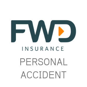 FWD Personal Accident Insurance