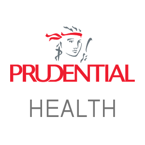 Prudential PRUshield