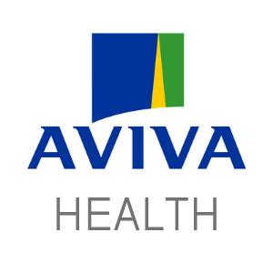 AVIVA MyProtector