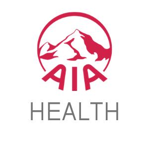 AIA Hospital Income