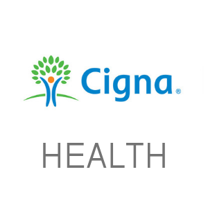 Cigna Individual Health Insurance