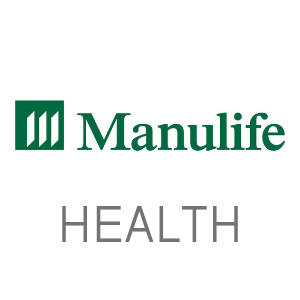 Manulife Health Protection
