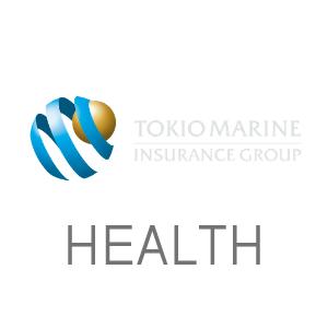 Tokio Marine TM Multicare