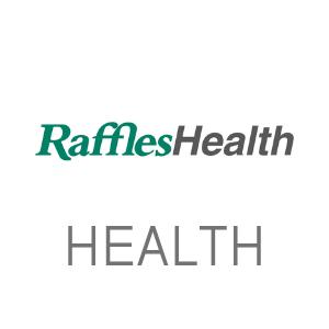 Raffles Health Insurance Raffles Shield