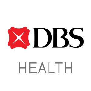 DBS MyShield Insurance Plan