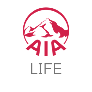 AIA Life Protection