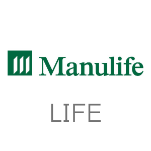 Manulife Life Insurance
