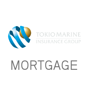 Tokio Marine TM Mortgage Protection