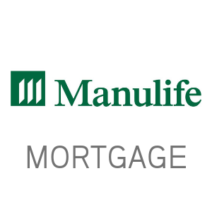 Manulife ManuProtect Decreasing