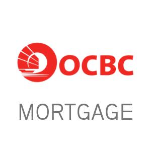 OCBC Mortgage Insurance