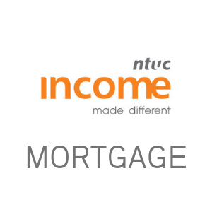 NTUC Income Mortgage Term
