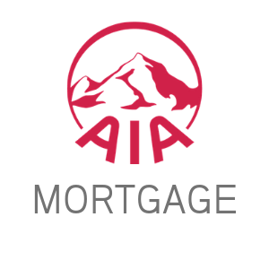 AIA Mortgage Reducing Term Assurance
