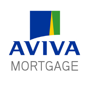 AVIVA MyProtector Decreasing