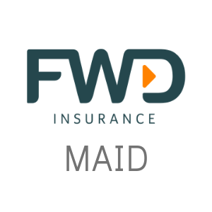 FWD Maid Insurance