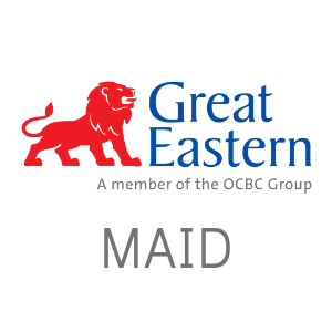 Great Eastern MaidGR8
