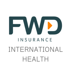 FWD International Health Insurance