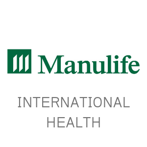 Manulife Global Medical