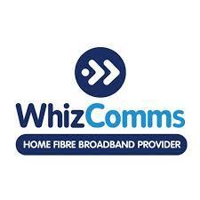 WhizComms Broadband