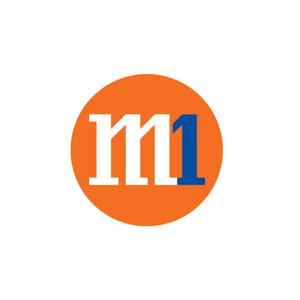 M1 Broadband