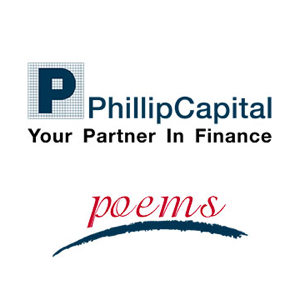 PhillipCapital (POEMS)