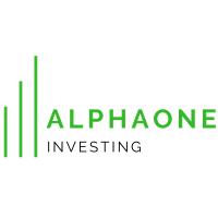 AlphaOne Investing