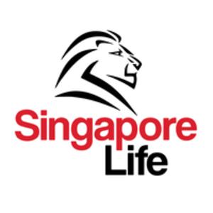 Singapore Life Insurance