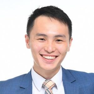 Leong Kaiyan