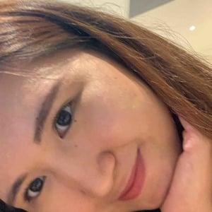 Margarette Nicole Santos