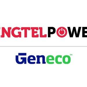 Singtel Power