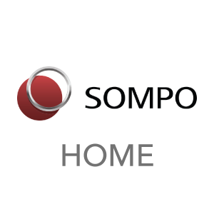 Sompo HomeBliss