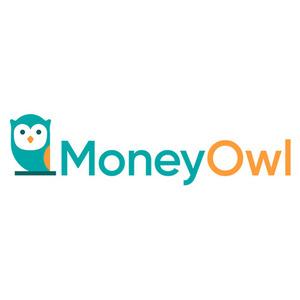 MoneyOwl